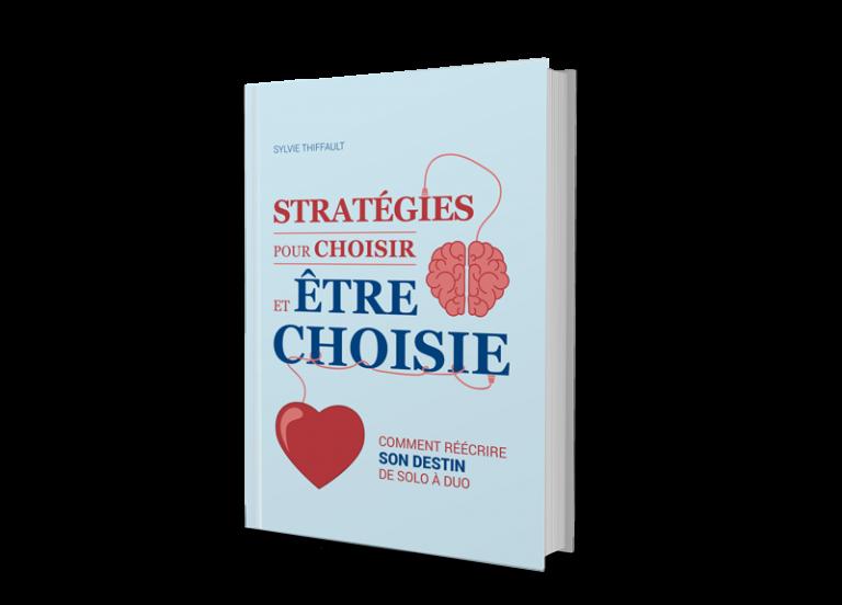 Sylvie Thiffault Choisir et être choisi