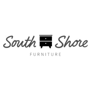 Logo South Shore Furniture